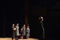 Wyoming Shakespeare Company