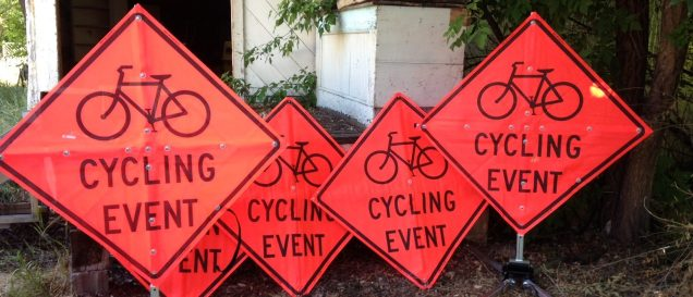 event-signs-lander-cycling